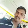 Veera, 22, г.Мадурай