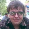 Евгений Милютин, 25, г.Курск