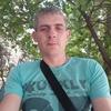 Дима, 33, г.Волжский (Волгоградская обл.)