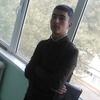 СаяН, 18, г.Ташкент