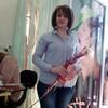 Anjela, 34, г.Ереван