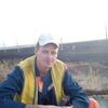 Денис, 35, г.Новоорск