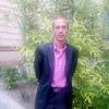 Михаил, 45, г.Днепр