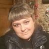 ЮЛИЯ, 33, г.Хабаровск