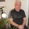 Вячеслав, 63, г.Сольцы