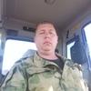 Алексей, 33, г.Ахтубинск