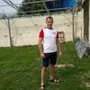 Анатолий, 43, г.Курчатов