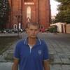 Виталий, 28, г.Grudziadz