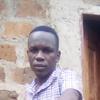 bornface nyasulu, 20, г.Ндола