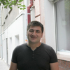 JonBonJovi, 29, г.Тернополь