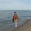 Irina, 62, г.Йыхви