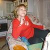 Елена, 51, г.Тверь