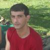 giorgi, 38, г.Тбилиси
