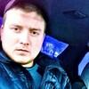Валентин, 29, г.Пограничный