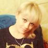 Жанна, 34, г.Киев
