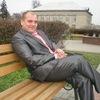 Олександр, 30, г.Городище