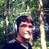 Александр Нестеров, 26, г.Ливны