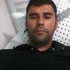 Araz, 40, г.Ашхабад