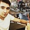 Leon, 17, г.Ереван