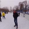 Олег, 34, г.Ленино