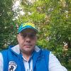 Борис, 34, г.Луховицы