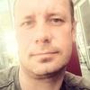 Андрей, 41, г.Черкассы