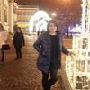 Эльвира, 36, г.Санкт-Петербург