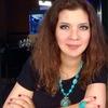 Катерина, 30, г.Москва