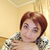 Наталья, 43, г.Костомукша
