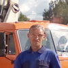 Сергей, 39, г.Богородицк