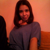 Gulizar, 20, г.Алмалык