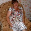 Марина, 51, г.Козьмодемьянск