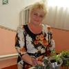Оксана Юрьевна, 46, г.Родино
