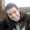 Hamid, 28, г.Баболь