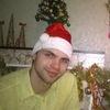 Игорь Магерка, 23, г.Ахтырка