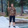 Иван, 40, г.Орск