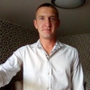 Николай Sergeevich, 21, г.Слободской