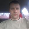 Сергей, 37, г.Сарны