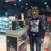 Colak Tovmasyan, 24, г.Ереван