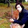 Alexander, 25, г.Минусинск