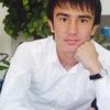Ulugbek, 29, г.Термез
