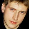 Amati, 38, г.Брянск