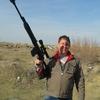 Александр, 28, г.Байконур