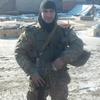 Денис, 23, г.Одесса