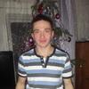 Вячеслав, 20, г.Белорецк