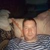 Алексей, 35, г.Кимры