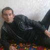 emomjon, 31, г.Яван