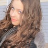 Мария, 28, г.Югорск