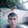 эркиныч 97, 20, г.Петрозаводск