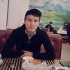 Жалын, 25, г.Актобе (Актюбинск)
